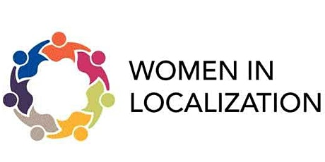 Women in Localization - France Chapter Inaugural Event tickets