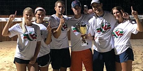 2020 Panini's Westlake: Sand Volleyball Leagues (Season 1) tickets