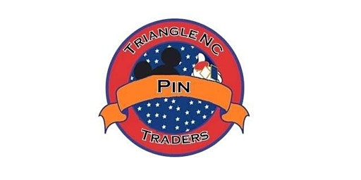 3HR Disney Pin Trading Event in NC