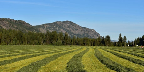 Ties to the Land, Succession Planning for Family Farms, Ranches, and Forests tickets