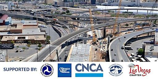 Concrete Pavements IMCP