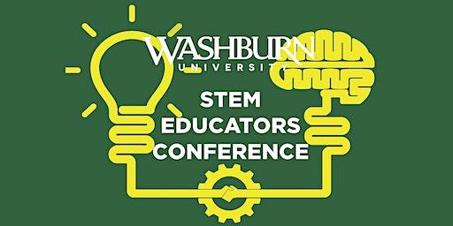 STEM Educators Conference - 2020