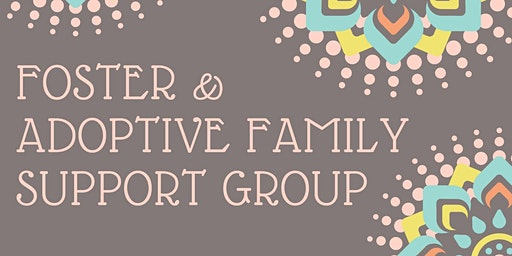 January 2020 Support Group