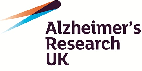 Alzheimer's Research UK Birmingham and Solihull Mighty Quiz tickets