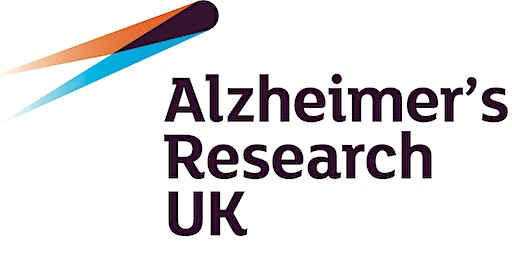 Alzheimer's Research UK Birmingham and Solihull Mighty Quiz