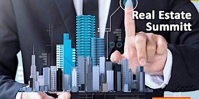 Desayuno Mensual – Real Estate Summitt