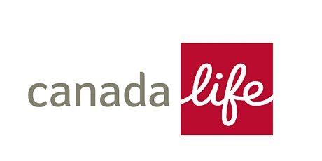Canada Life - National Account Days tickets