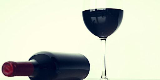 Zinfandel Wine Dinner