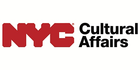 FY21 Cultural Development Fund Application Seminar tickets