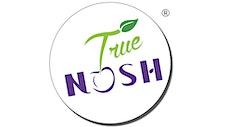 The True NOSH Company Ltd.  logo