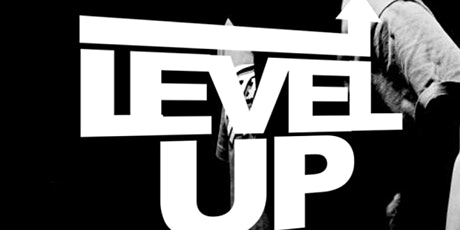 Level Up Vol 2 All Style Battle tickets