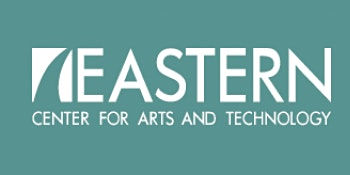 March Meeting at Eastern Center for Arts and Technology