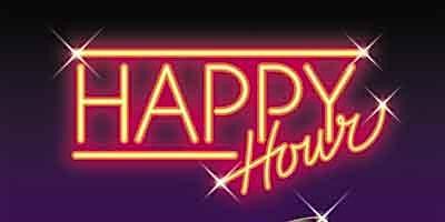 HAMCO Happy Hour