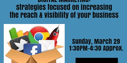 Digital Marketing: Visibility Strategies for Business