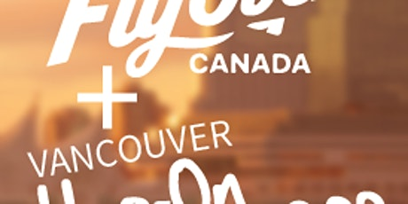 Flyover Canada + Vancouver Hop-on, Hop-off tickets
