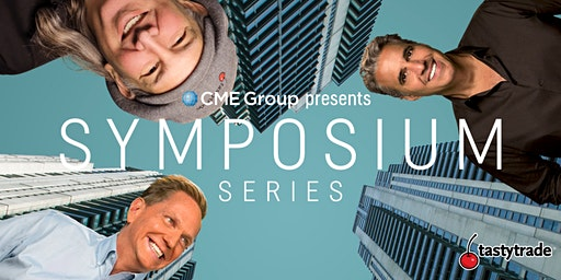 Symposium Series Atlanta