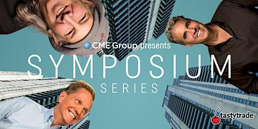 Symposium Series Austin