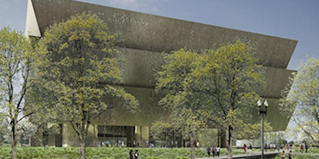 AACS Trip to National Museum of African American History and Culture tickets