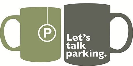 Banff Parking Proposal - Public Input Workshop tickets