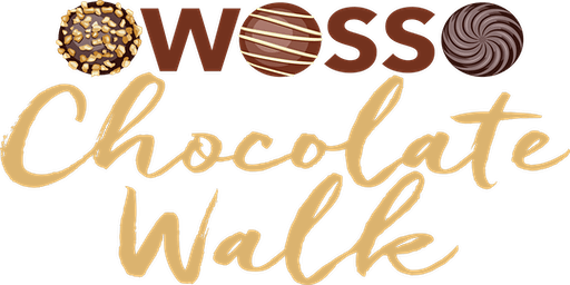 Downtown Owosso Chocolate Walk 2020