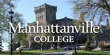 A+D Trip to Manhattanville College tickets