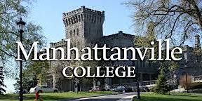 A+D Trip to Manhattanville College