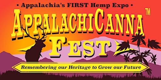AppalachiCanna™ Fest