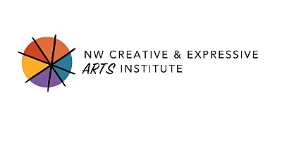 Expressive Arts Therapy Professional Training Program InfoNight 2020!