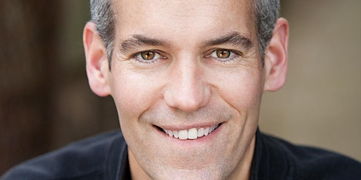 Sun Valley Comedy Series with Moody McCarthy