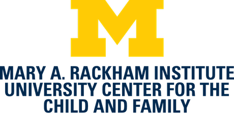 Parenting Through Separation and Divorce Free Workshops 2020 tickets