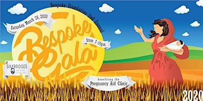 Bespoke Beer Gala 2.0