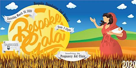 Bespoke Beer Gala 2.0 tickets