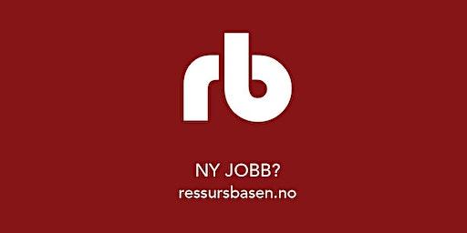Gratis hjelp til jobbsøk