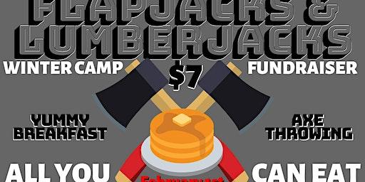 Flapjacks & Lumberjacks