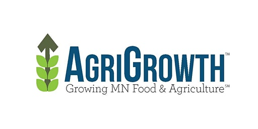 AgriGrowth 2020 Legislative Reception & Day on the Hill