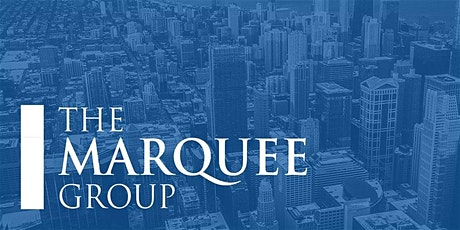 The Marquee Group - Data Analysis and Communications with Excel tickets