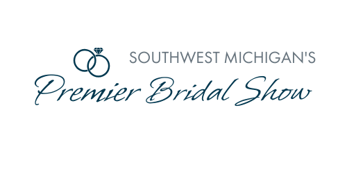 Southwest Michigan Premier Bridal Show 2020