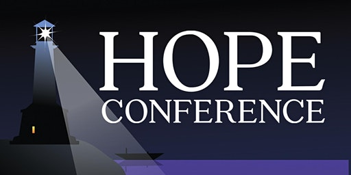 Hope Conference 2020