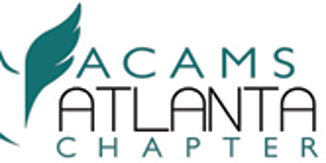 Atlanta ACAMS&GACFE Professional Networking Event to bring in the New Year! tickets