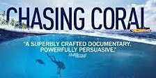 Film Screening: Chasing Corals