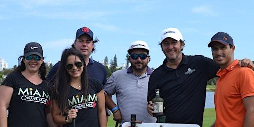 Third Annual Golf Classic - Benefitting Miami Diaper Bank