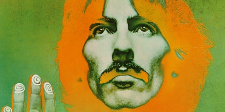 A Birthday Tribute to George Harrison tickets