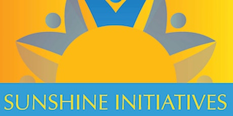 Sunshine Initiative BootCamp CANCELED tickets