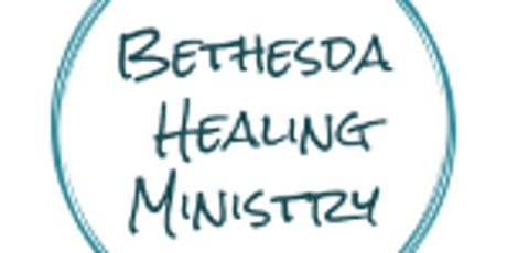Bethesda Healing Ministry Annual Banquet tickets