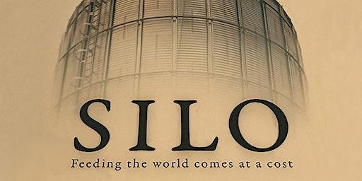 SILO the Film