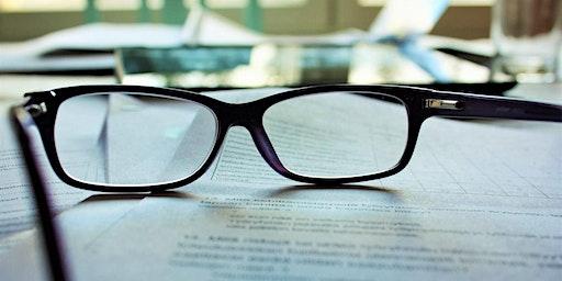 Legal Basics for Businesses