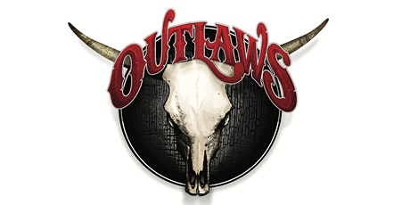 The Outlaws tickets