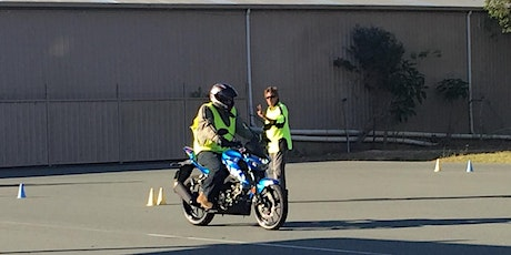 Private Tuition Rider Training tickets