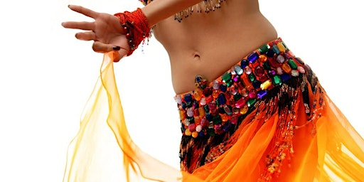 Bellydance for Chakras