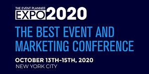 The Event Planner Expo 2020